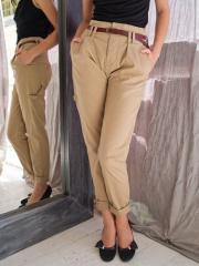 Женские брюки и шорты BS061-BS065