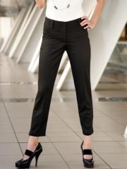 Женские брюки BS076-BS080