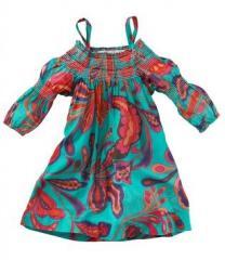 Рубашки женские WC0016-WC0020