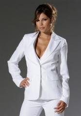 Jackets and suits female CCW001-CCW005