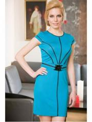 Dresses female CCW031-CCW035