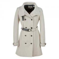 Coat female PAL011-PAL015