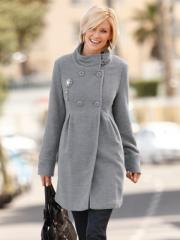 Пальто женские PAL016-PAL020