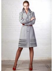 Пальто женские PAL026-PAL031