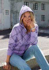 Свитера и куртки женские WAW006-WAW010