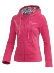 Свитера и куртки женские WAW016-WAW020