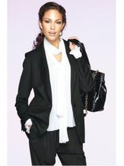 Пиджаки женские WJ031-WJ036