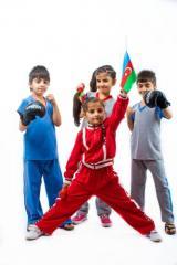 Clothes dechsky sports SSF0001, SSF0002, SSF0003,