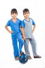 Clothes dechsky sports SSF0016, SSF0017, SSF0018,