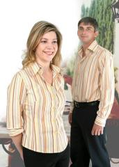 Корпоративная одежда CU0016, CU0017, CU0018,