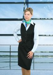 Корпоративная одежда CU0021, CU0022, CU0023,