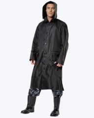 Universal working clothes of UWF0091, UWF0092,