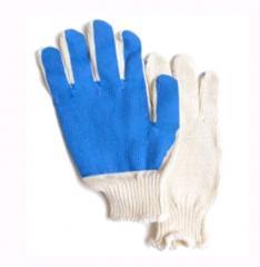ELC006 ELC007 ELC008 gloves