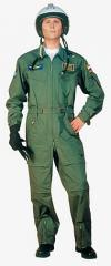 Одежда для работников авиации ARSF0006, ARSF0007,