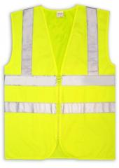 Clothes for railway workers of ARSF0016, ARSF0017,