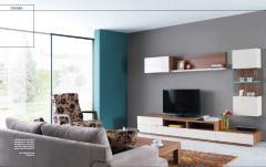 TV stend-NAVARA