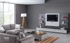 TV-stend- CROWN