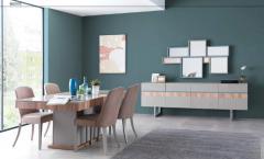 Мебель для гостиной BROWNI