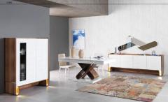 Мебель для столовой CARPI