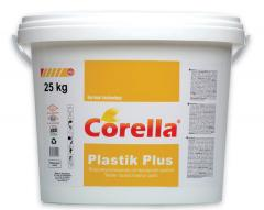 Corella Краски