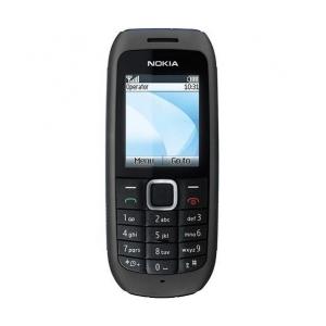 Мобильные телефоны  Nokia 1616