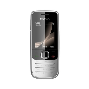 Cell phones Nokia 2730