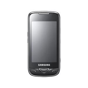 Samsung B7722i mobile phones