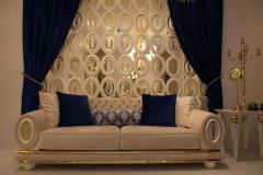 Yumşaq divanlar-Luna