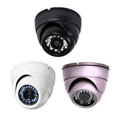Камера видеонаблюдения Sony 1/3 ccd 700 TVL Lens