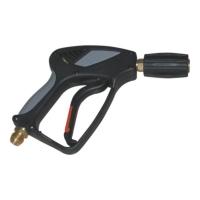 The gun with OM 02-JKT clip. To buy in Bak