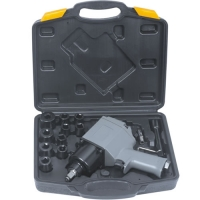 Tool pneumatic manual OM HEA338-B. To buy in Bak