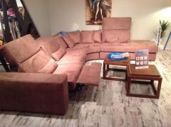 Yumşaq divanlar-Enzo