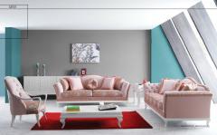 Yumşaq divanlar-Lexus