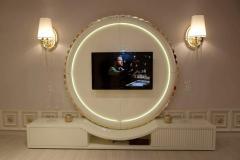 TV stend-Vizyon