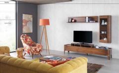 TV stend-Massa