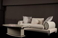 Yumşaq divanlar-Lizza