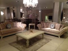 Yumşaq divanlar-Hürrem