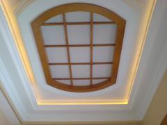 False ceilings Tree Arth 2