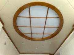 False ceilings Tree Arth 9