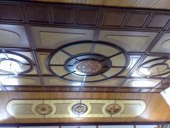 False ceilings Tree Arth 10