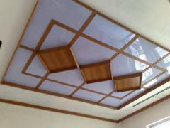 False ceilings Tree Arth 11