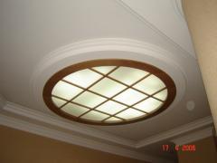 False ceilings Tree Arth 19