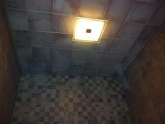 Ceilings Metal Art 7