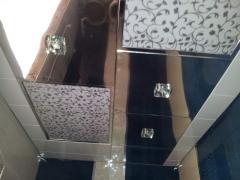 Ceilings Metal Art 26