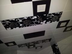 Ceilings Metal Art 33