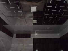 Ceilings metal Arth 96