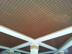 Ceilings grilyato Arth 1