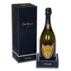 Dom Perignon 2000 0.75L