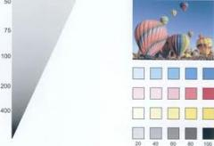 Бумага HP Copy Paper