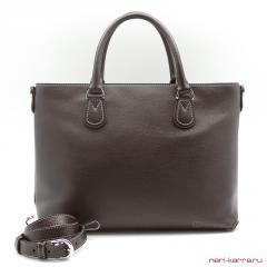 Женская сумка Neri Karra 6006 03.49В